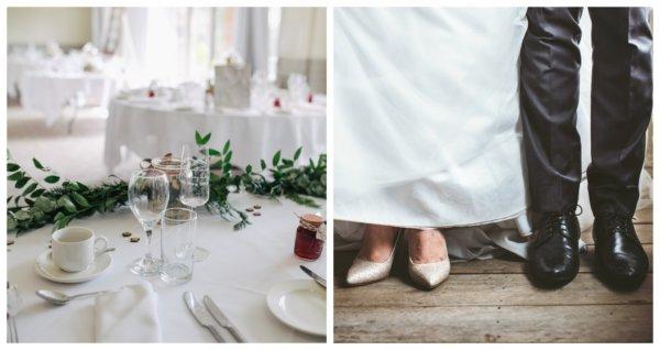 d82e15723d Röviden: az esküvő (vagy bármilyen más rendezvény) résztvevőinek  étkeztetése. Legtöbb esetben a rendezvény valamilyen külső helyszínen  található, ...