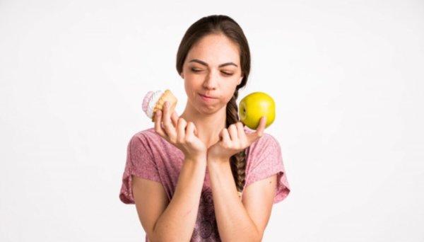 Kvíz - Tudod, melyik ételben van több kalória? - Konyhalál